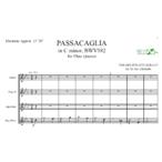 038Passacaglia